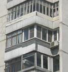 Цена остекления балконов и лоджий под ключ: отзывы, действую.